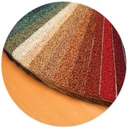 Leslie-Carpet-Swatch