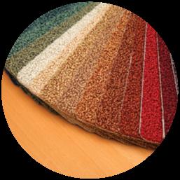 Leslie-Carpet-Swatch